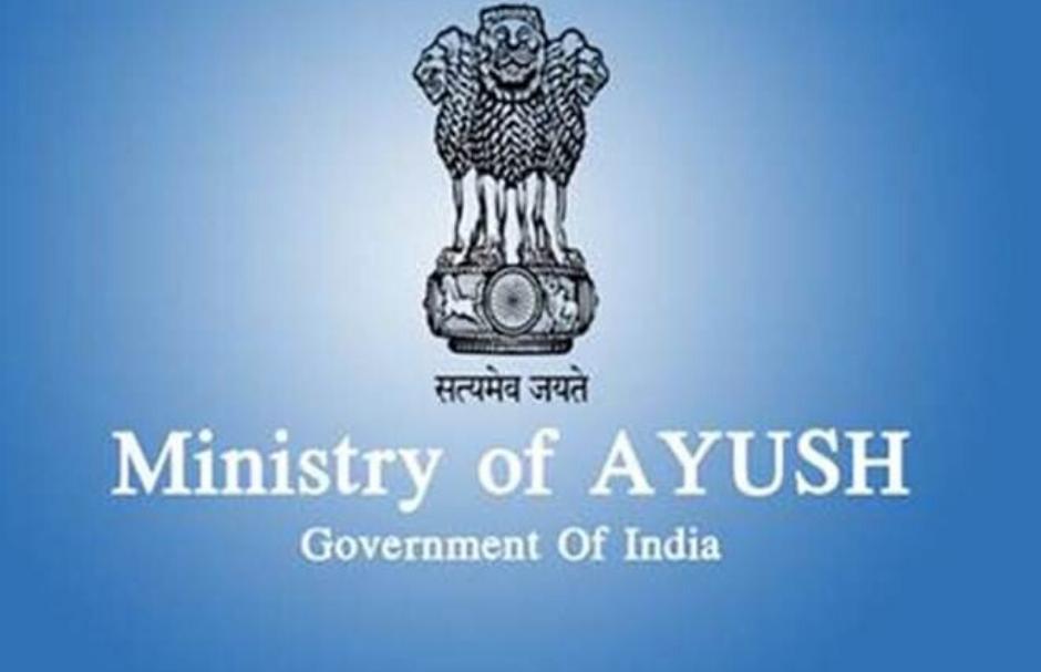 PM Narendra Modi prescribes Ayush's 'traditional ways'
